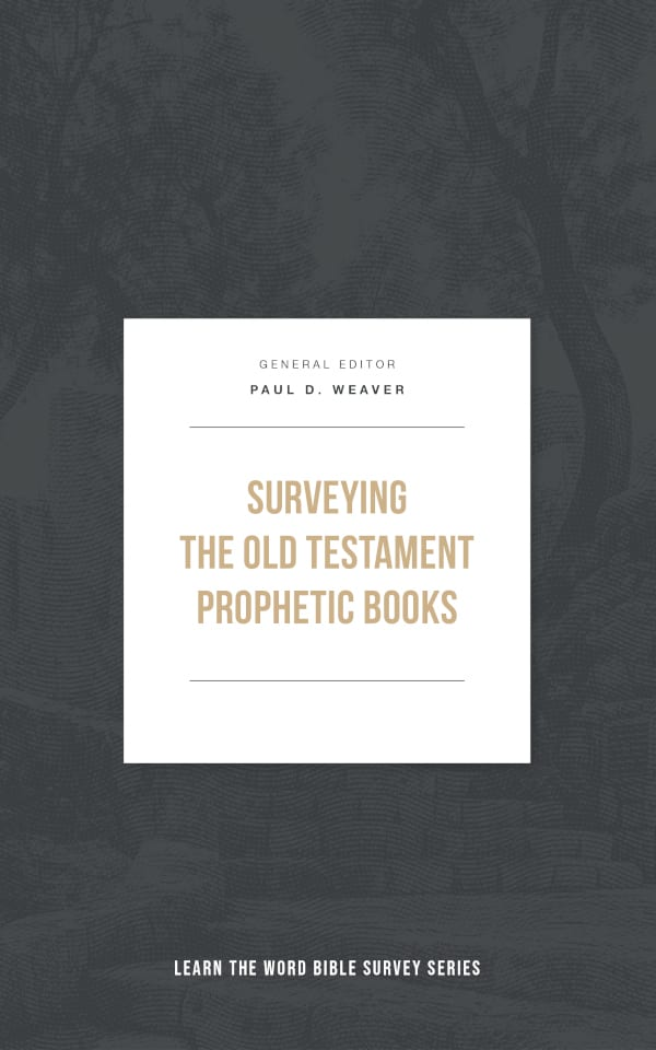 OT Prophets Cover_WEB - 600x960