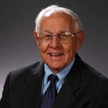 Stanley Toussaint